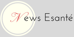 News Esante