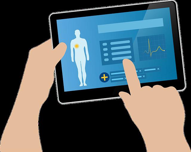 Enquête OpinionWay pour Deloitte pour leur Baromètre Santé 2018